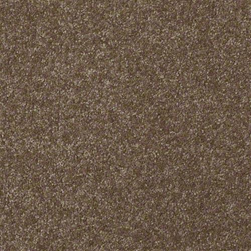 ProductVariant swatch large for Jute flooring product