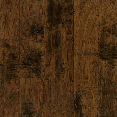 Swatch for Artesian Harvest flooring product