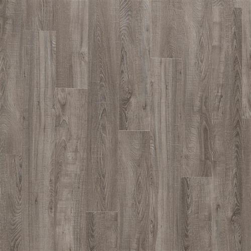 Swatch for Sausalito Bay Breeze flooring product