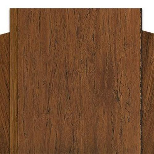 Swatch for Distressed Java flooring product