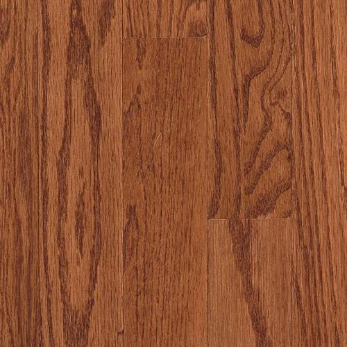 Swatch for Warm Spice flooring product