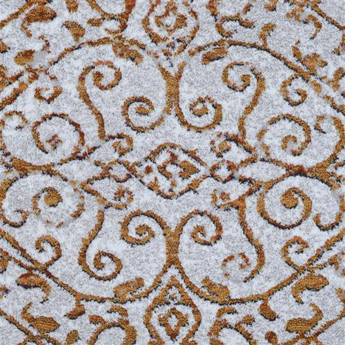 Swatch for Burnt Orange flooring product