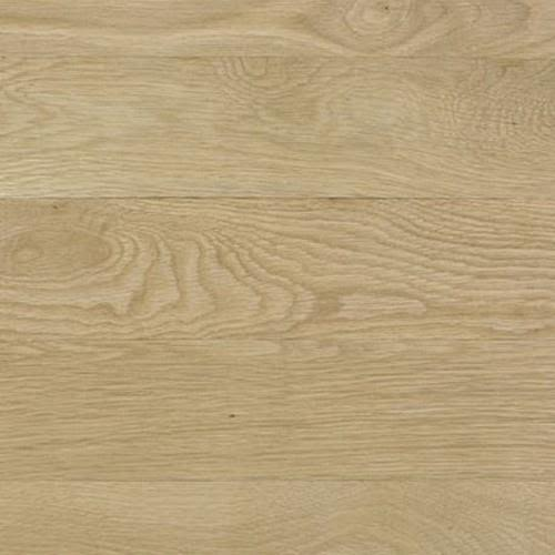 Swatch for Select & Better flooring product