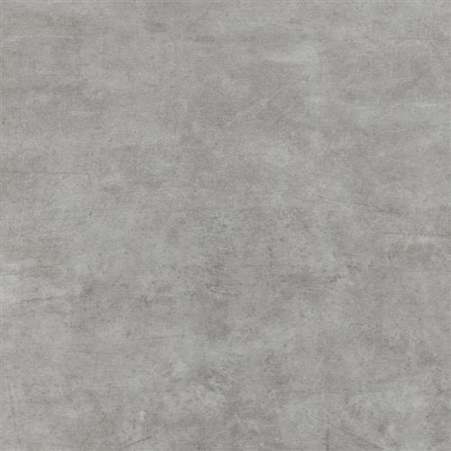 Swatch for Concrete Surf flooring product