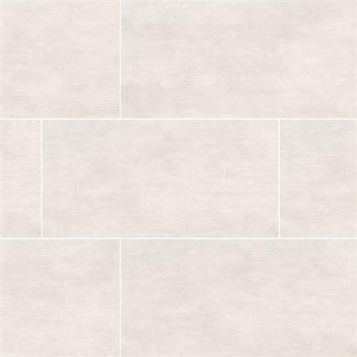Swatch for Gris   12x24 flooring product