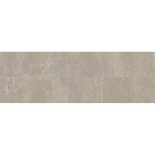 Swatch for Heritage Gray   24x24 flooring product