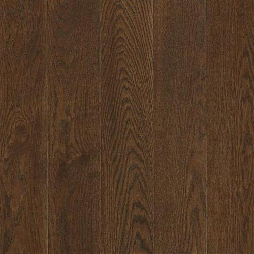 Swatch for Cocoa Bean flooring product