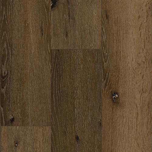 Swatch for West Oak Mountain flooring product