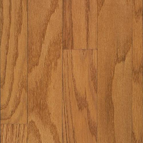 Swatch for Sienna flooring product