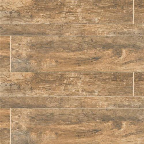 Swatch for Natural Pattern flooring product
