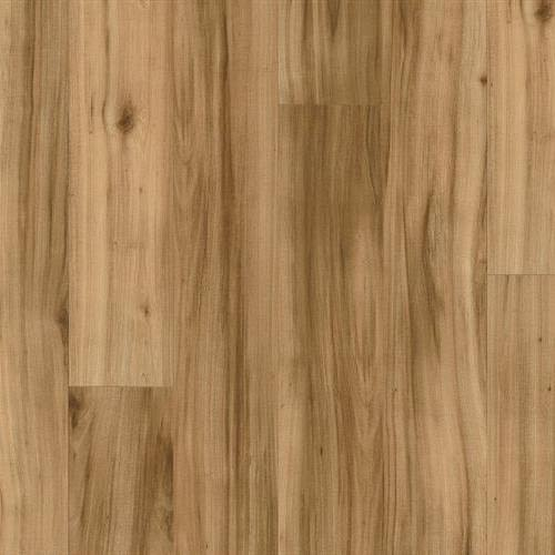 Swatch for Arbor Orchard   Natural flooring product