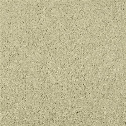 Swatch for Fern Grotto flooring product
