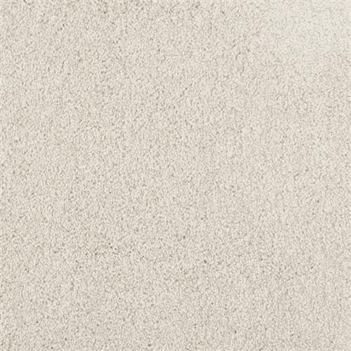 Swatch for Dove Tail flooring product