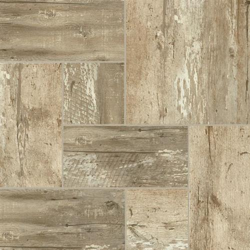 Swatch for Historic District   Blanched Mist flooring product