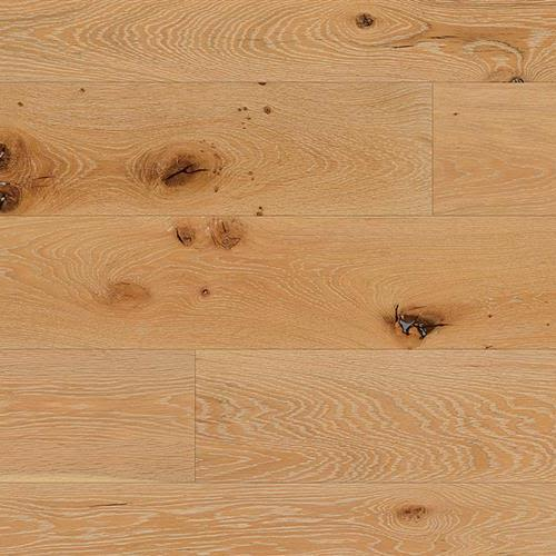 Swatch for Boulevard flooring product