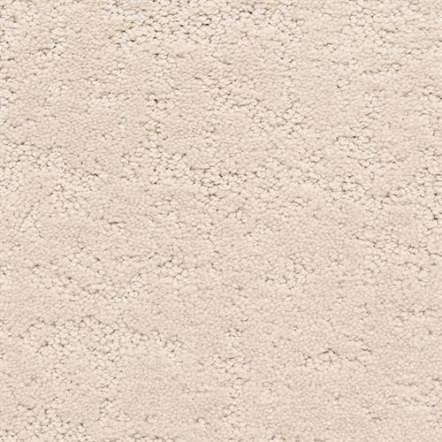 Swatch for Soft Taupe flooring product