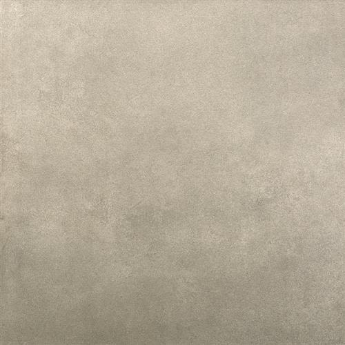 "Swatch for Concrete 12""x24"" flooring product"