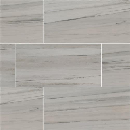 Swatch for Cielo flooring product