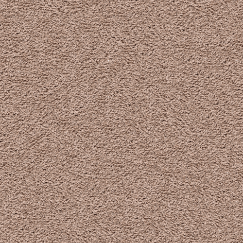 ProductVariant swatch large for Canyon Glow flooring product