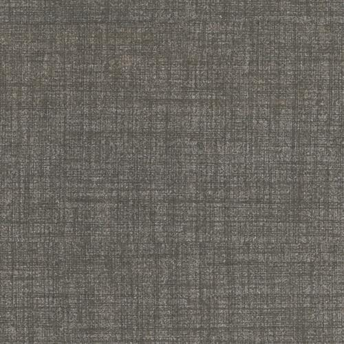 "Swatch for Denim 12""x12"" flooring product"