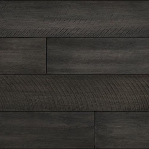 ProductVariant swatch large for Weathered Grey flooring product