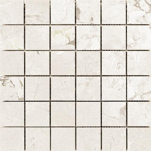 Swatch for Bay   Mosaic flooring product