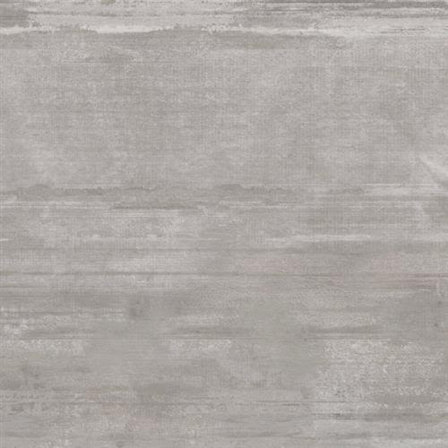 Swatch for Smoke   12x23 flooring product
