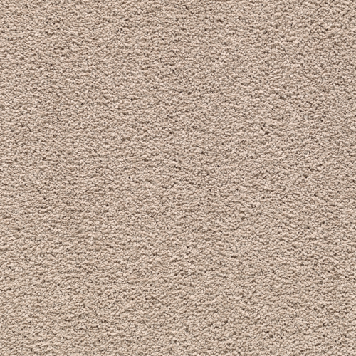 ProductVariant swatch large for Sequoyah Dusk flooring product