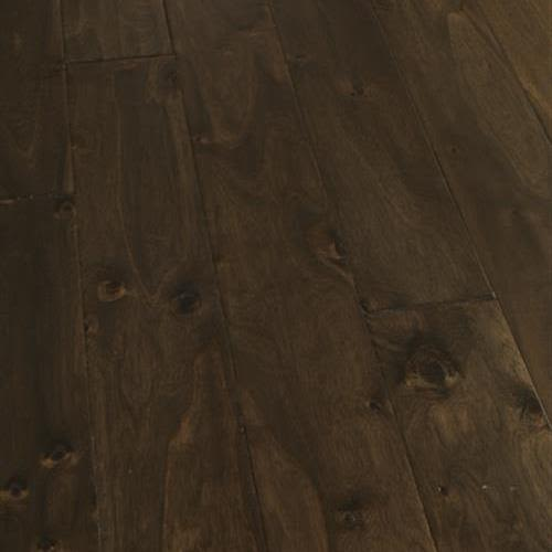 Swatch for Dreher flooring product