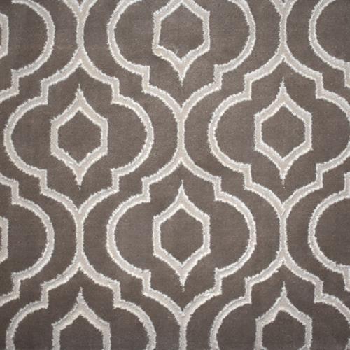 Swatch for Arioso flooring product