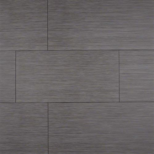 ProductVariant swatch large for Graphite flooring product