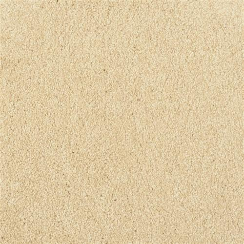 Swatch for Beach Comber flooring product