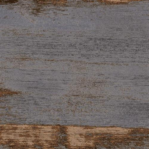 """Swatch for Prairie 6""""x35"""" flooring product"""