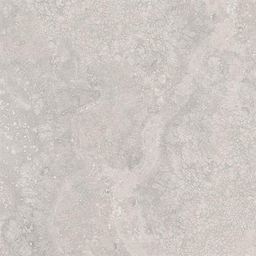 Swatch for Gray   12x12 flooring product