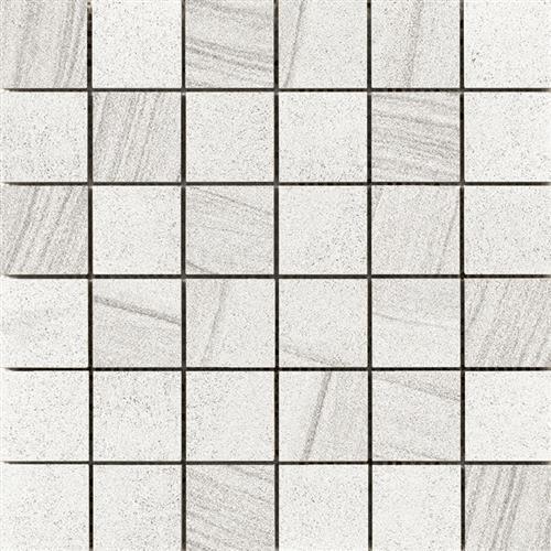Swatch for Gobi Mosaic Mosaic flooring product