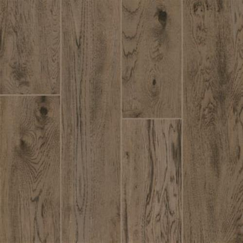 Swatch for Miles Of Trail   Olsen House flooring product