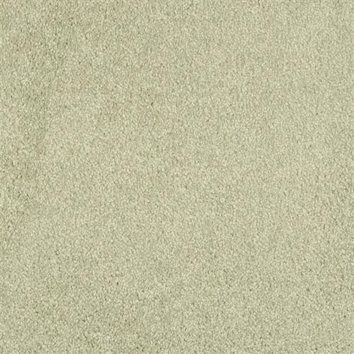 Swatch for Glade flooring product