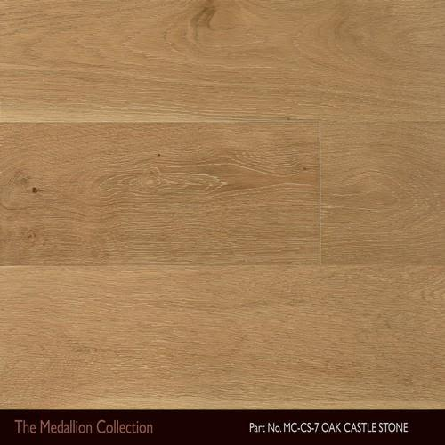 Swatch for Midnight flooring product