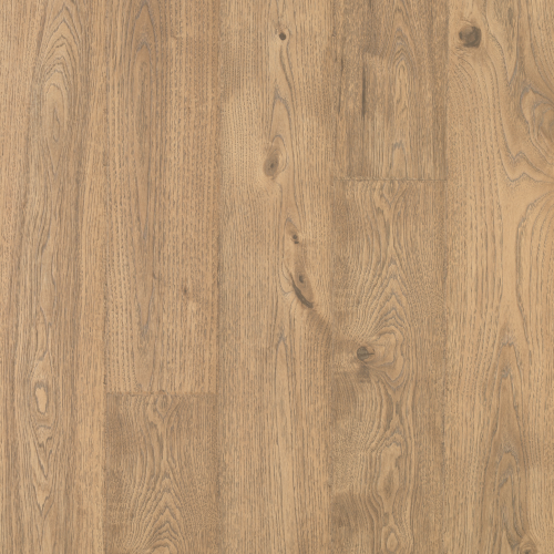 ProductVariant swatch large for Sandbank Oak flooring product