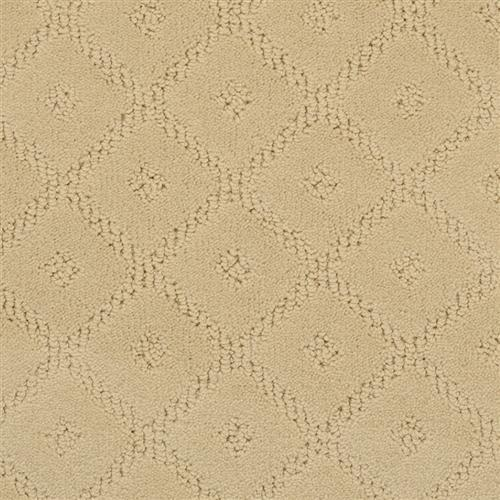 Swatch for Portico flooring product