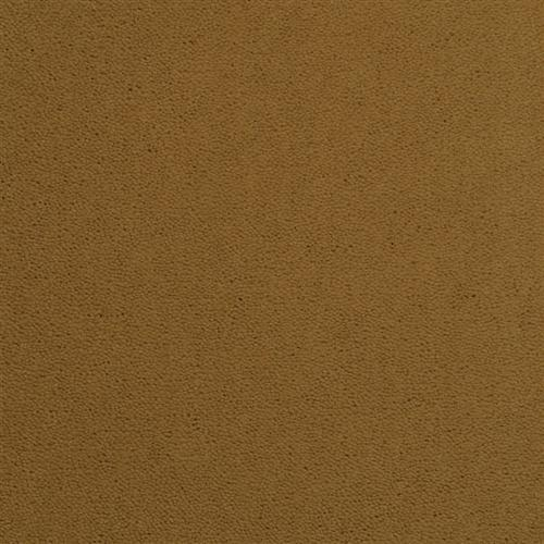 ProductVariant swatch large for Pebble flooring product