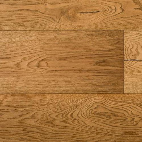 Swatch for Tahoe flooring product