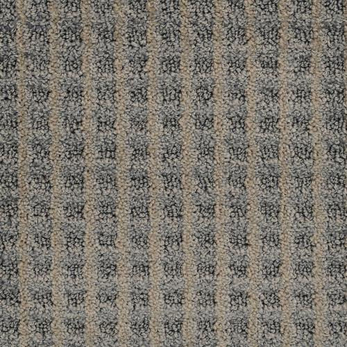 Swatch for Gramercy flooring product