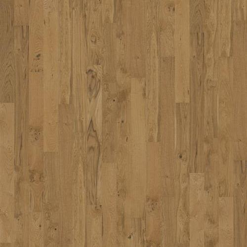 Swatch for Park Oak flooring product