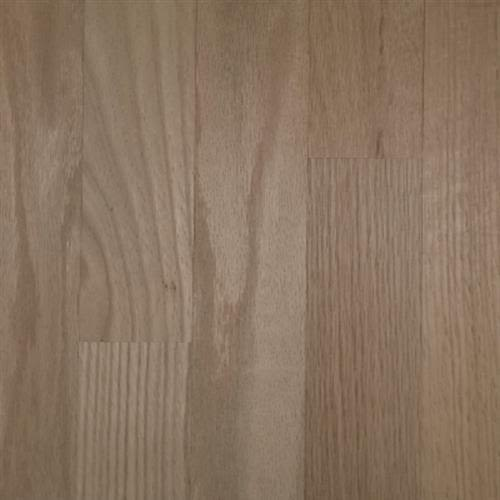 """Swatch for Natural 3"""" flooring product"""