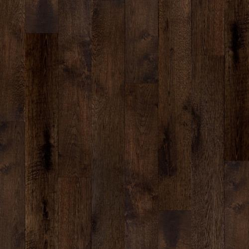 Swatch for Urth flooring product