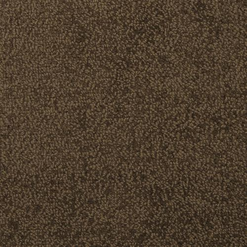 ProductVariant swatch large for Cocoa flooring product
