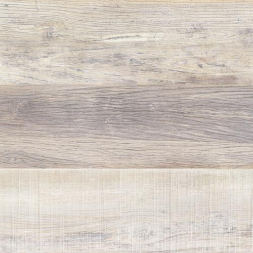 Swatch for Polar   8x48 flooring product