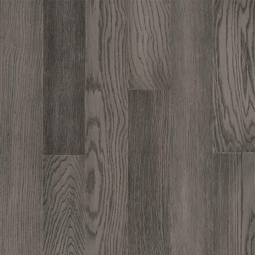 Swatch for Medium Gray 5 flooring product