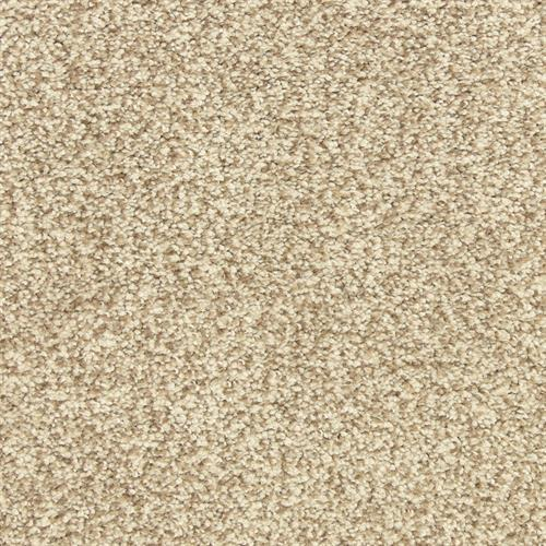 Swatch for Acorn flooring product